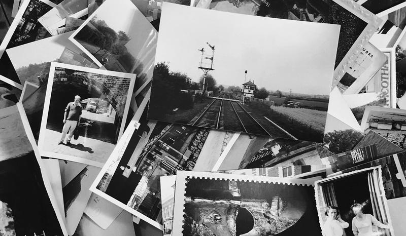 Imagen Ventana de recuerdos