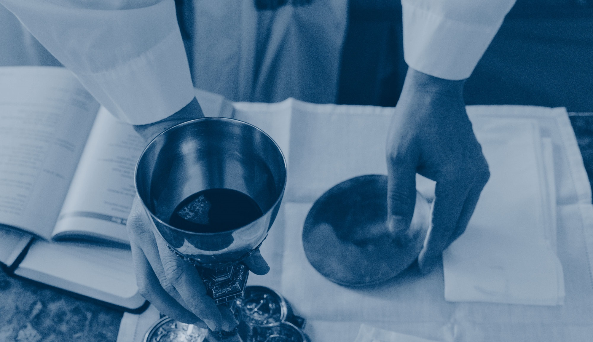 Imagen Ceremonias religiosas