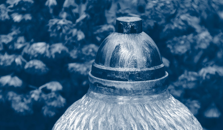 Imagen Urnas y urnas biodegradables